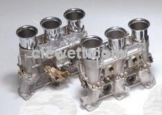 PMO carburetors, 46mm