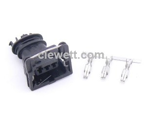 Connector for 71340