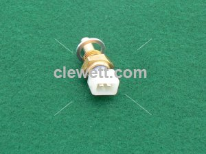 CLT Sensor, M14X1.5 Thread