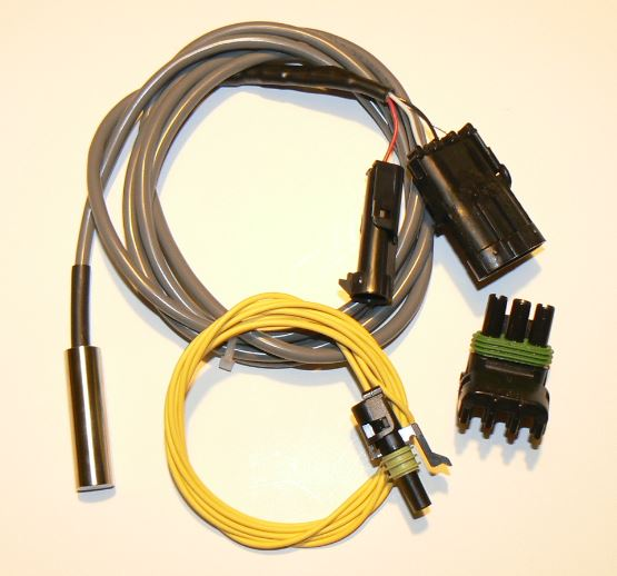 75000 news and updates clewett engineering, the complete solution for electromotive tec 3 wiring harness at fashall.co