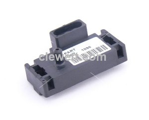 2 Bar MAP sensor with connector