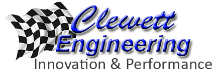Clewett Engineering